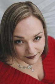 Helena Dix