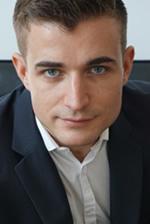 Michael Waldron