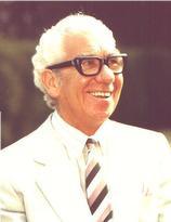 Walter Deakin